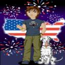 bm1992's avatar