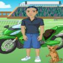 alejandro3445's avatar