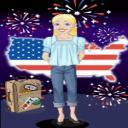 poohs_house67's avatar