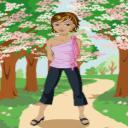 sunsweet's avatar