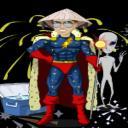 riddlinroy's avatar