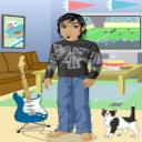 guillén's avatar