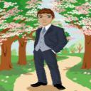 Si Man's avatar