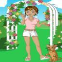 bigbaby's avatar