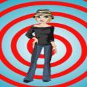Jerrica Starlight's avatar