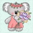 a_rosz's avatar