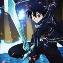 Kirito-Kun's avatar