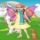 雅麗's avatar