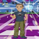 Leo X's avatar