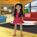 diva of fashion's avatar