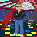 tony_montana's avatar