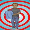 Cengiz K's avatar