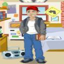 vincent d's avatar