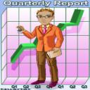 優誌企業研究所's avatar