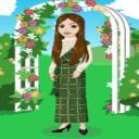 Woodsprite's avatar