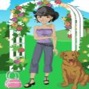 黑美人's avatar