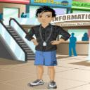 Zaid's avatar