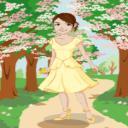 ka yan's avatar