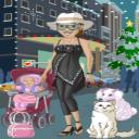 margaretann_larson's avatar