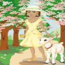 Ms Starr's avatar