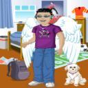 Isai's avatar