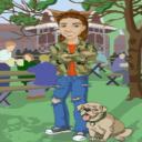 Bob's avatar