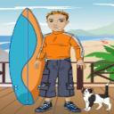 marcodb88's avatar