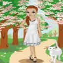 Betty Kate's avatar