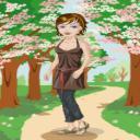 jaded_blueone's avatar