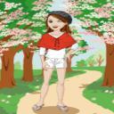 詠旋's avatar