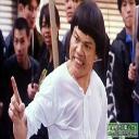 文振's avatar