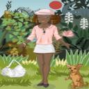 SeSe's avatar
