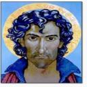 omaggio ad A. Pazienza's avatar