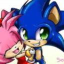 The_Hedgehog  ☆Ќ◎└ЌΔ††△☆'s avatar