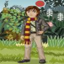 hewray's avatar