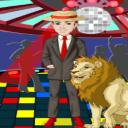 Hispánico.'s avatar