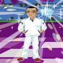 Nawalang Sundalo's avatar