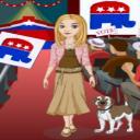 amykdx200's avatar