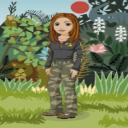 ♥ Clara ♥'s avatar
