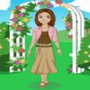 Dabby's avatar