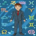 broadybruce's avatar