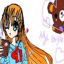 筱vi  ﹡Shiau's avatar