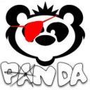 EL PANDA's avatar