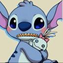 淡藍海's avatar