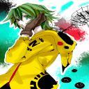 Amuru entrenadora pokemon's avatar