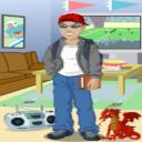Jon A's avatar