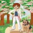 kiki_lee0801's avatar