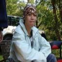 節歌's avatar