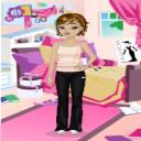 Janine's avatar