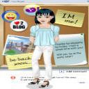 Rina Abne's avatar